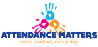Attendance-Matters-Every-Day-2