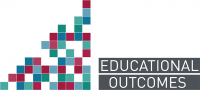 Educational-Outcomes-logo-929